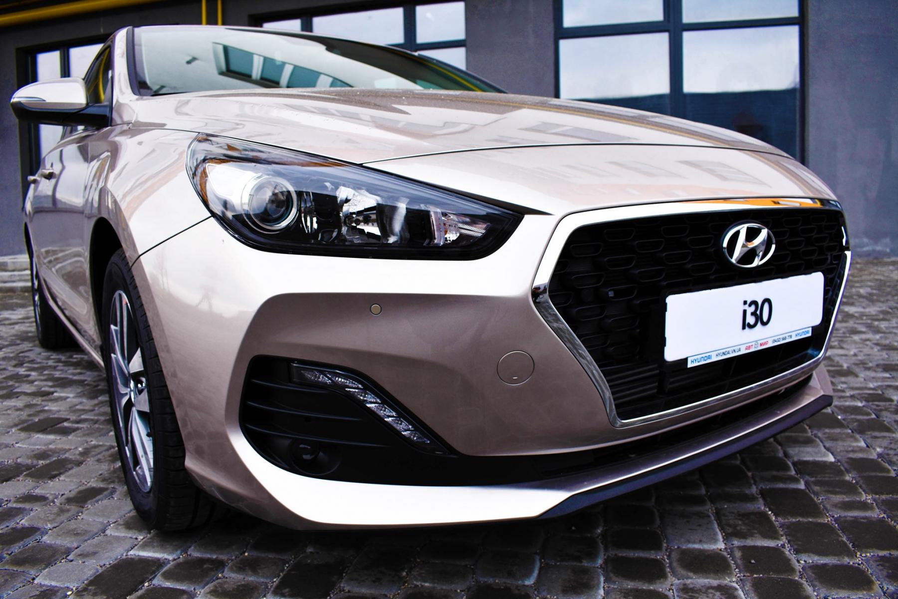 Вигідні ціни на модельний ряд Hyundai 2019-2020 років випуску | Захід Авто-М - фото 6