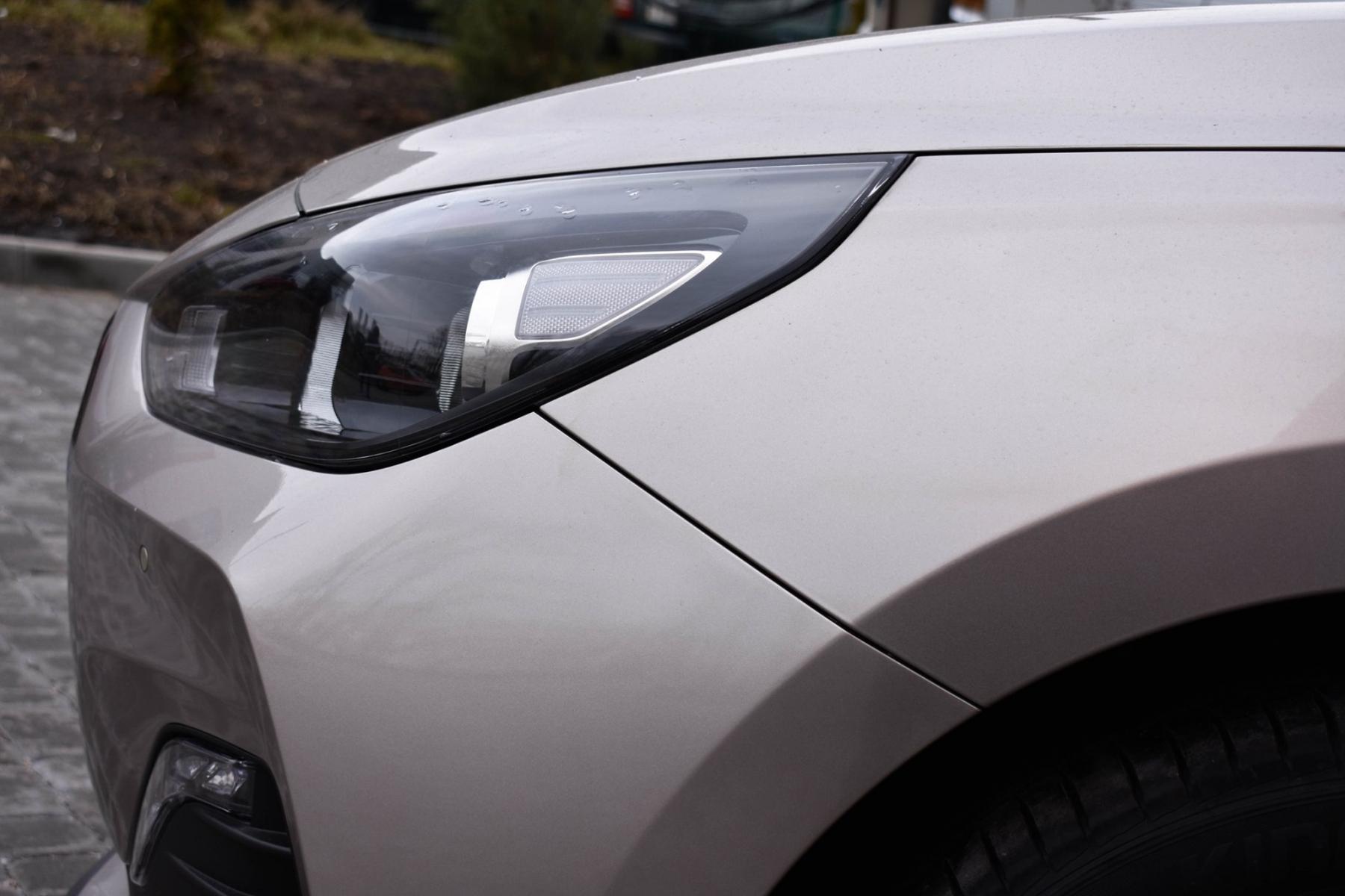 Вигідні ціни на модельний ряд Hyundai 2019-2020 років випуску | Захід Авто-М - фото 9