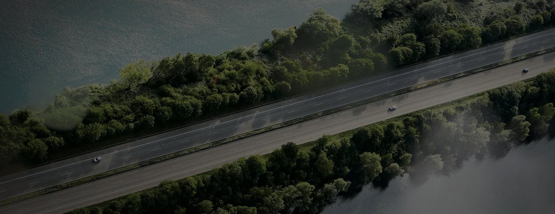 В Україні стартують продажі Hyundai i30 Fastback | Захід Авто-М - фото 11